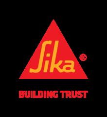 Sikaflex®-505 UV HV