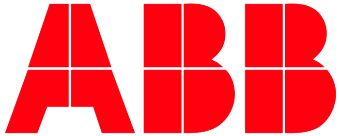 https://weareissi.com/wp-content/uploads/2019/08/ABB.png