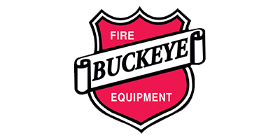 https://weareissi.com/wp-content/uploads/2019/08/Buckeye-Fire-Equipment.png