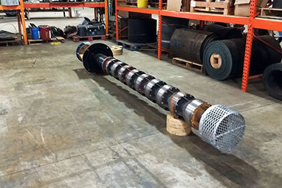 Vertical-Turbine-Pump-Repair-Service