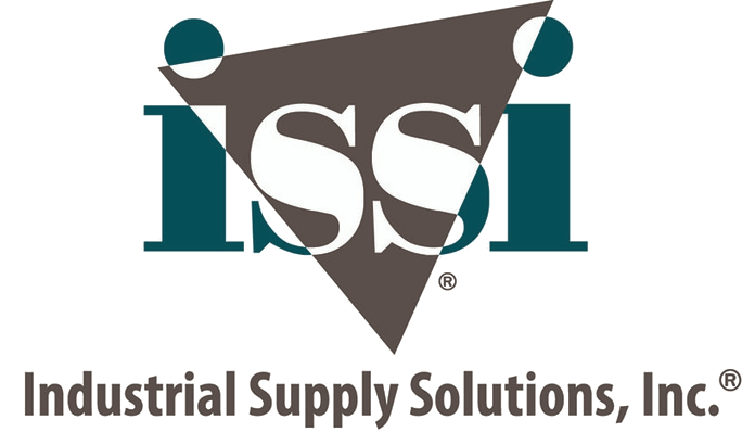 preview-full-ISSI-logo_2017-large
